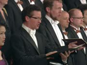 Symphony No 9 in D minor Op 125 Choral ELR