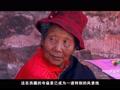 强巴林寺—展现藏传佛教的永恒魅力(二)