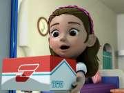 《超级飞侠》第二季宣传片
