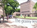 A look at the UQ St Lucia Campus