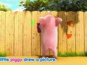 03 This Little Piggy