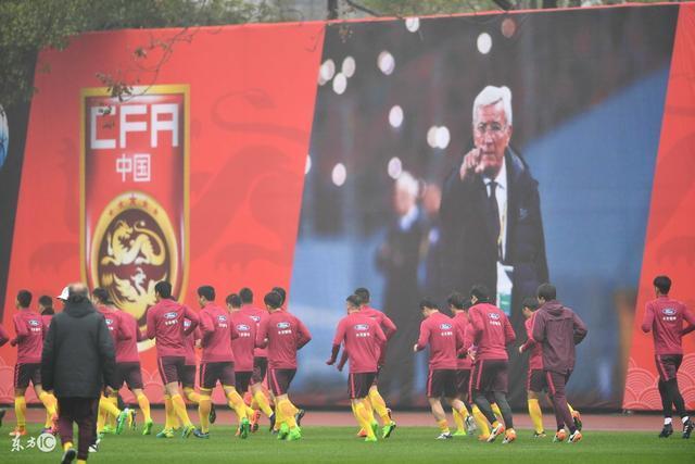 亚足联高官剑指12强赛西亚区问题 国足能否受益?