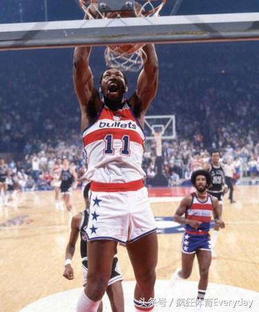 NBA历史——总得分榜