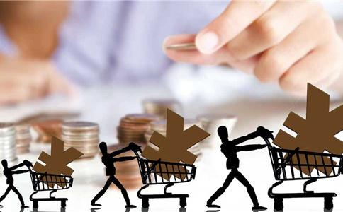 供给侧改革 激发市场活力