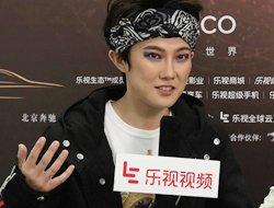 刘力扬:为自由 当独立音乐人