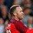 英格兰2-1澳大利亚 鲁尼替补建功小将首秀破门