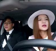 女神车手鬼畜视频