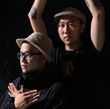 小老虎&Soulspeak