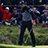 重温经典-英国公开赛新阳光下的对决
