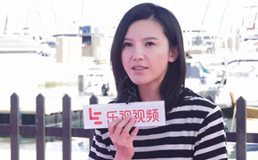 Yang Zishan: Actor won praise from her husband