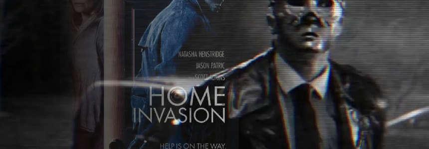 電影_2016_HomeInvasion_神秘入侵