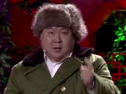 《组团儿上春晚》20160214:姑娘小生大王 我和老婆换角色