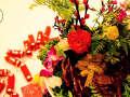 爱上川菜团年饭03:五星大厨的花开四季