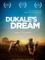 杜卡雷之梦