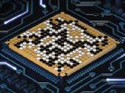 【科技LeTalk】论人机大战的反思 人工智能你需要知道的事