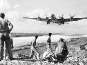 《军情解码》20160329:南云忠一在塞班岛自杀 塞班岛战役开启美军轰日之门