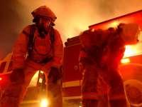2016年消防工程师