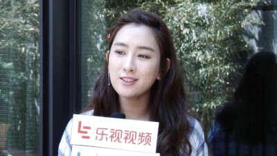独家专访马苏 被杜淳海涛算计心里凉了一截