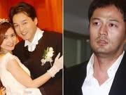 《说天下》20160627:韩星金民成疑似自杀 记者卧底毒窝跟拍