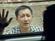 《夏有乔木》曝黄致列插曲MV 韩庚卢杉周元三角虐恋