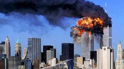 911恐怖袭击背后的谜团 情报未能引起高层重视
