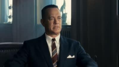 大桥上的换谍使者 詹姆斯多诺万