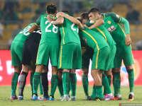 中超-奥古斯托破门伊尔马兹梅开二度 国安乐视3-0延边