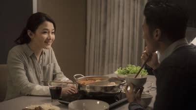 《惊天破》谢霆锋刘青云被整惨 《破字诀》魔性MV曝光