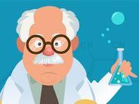 化学公开课堂