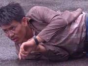 恶搞!王大爷的科学碰瓷之路 遭遇瓶颈毫不气馁-今夜百乐门1105