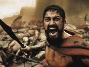 勇士06:斯巴达的复仇