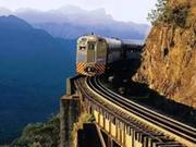 世界之最03:十大极端铁路