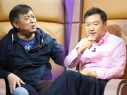 """《头等舱》20161122:章苏阳方励推崇任性 年轻人""""多玩""""才能上位"""