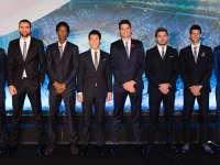 ATP杂志11月第一期全回顾 年终赛前瞻
