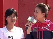《男生女生上高原》20161124:山西吕梁姑娘来闯关 学医的姑娘爱篮球