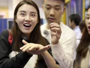 《超级旅行团》20161215:游览日本九州老街 找寻青春的记忆