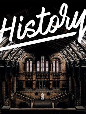 H2历史单集