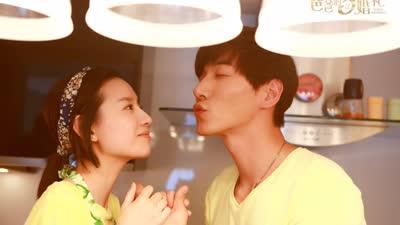 《爸爸的3次婚礼》主题曲MV 关喆为爱献声《有我在》诠释暖心爱情