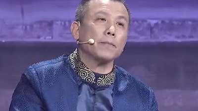 """""""蟾宫焕彩""""铜镜"""