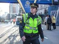 多亏了中国同胞 波士顿马拉松爆炸案大揭秘