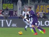 第24轮录播-佛罗伦萨vs乌迪内斯(粤语)16/17赛季意甲