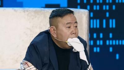 小强潘长江陪你喜迎元宵节