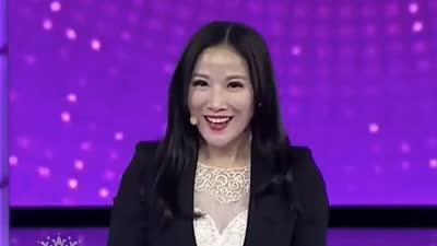 台湾女孩辞职而来