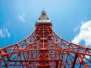 6分钟领略东瀛的现代与古 Tokyo  Kyoto