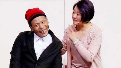 第01期:宋小宝爆笑求子逼疯海燕