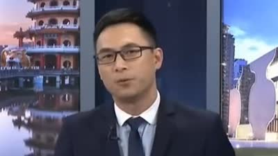 民进党遭批最大玩笑