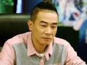 《来吧,兄弟》陈小春现场学方言 潘玮柏八月发新专辑