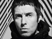 英伦摇滚传奇主唱Liam Gallagher中国巡演宣传片