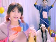 朱主爱《阿娘喂》万圣童话主题MV首发