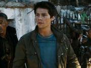 《移动迷宫3:死亡解药》预售开启 曝光视频点燃大战导火索